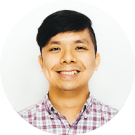 Khiem Tong
