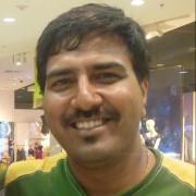 @ashokayengar