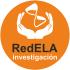 @redela-investigacion