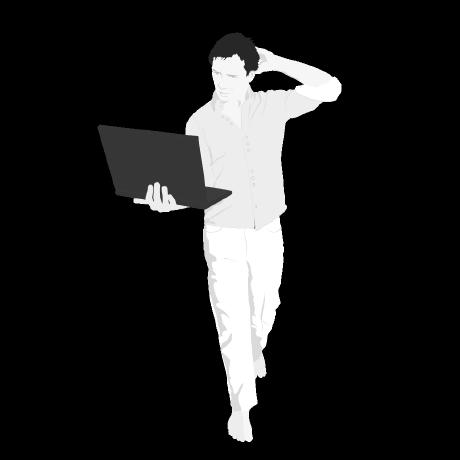 raffaelj (Raffael) / Repositories · GitHub