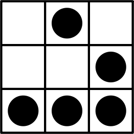 faif/python-patterns
