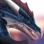 @Dragon092