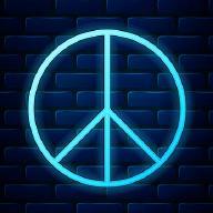 @tpeace