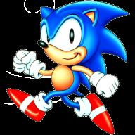 Sonic Gao