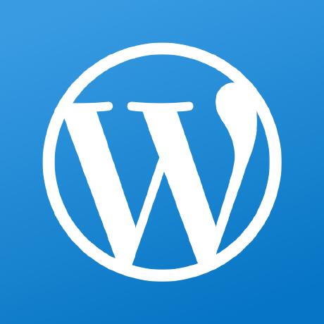 WordPress-iOS