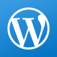 @wordpress-mobile