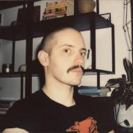 Emanuele Marchi