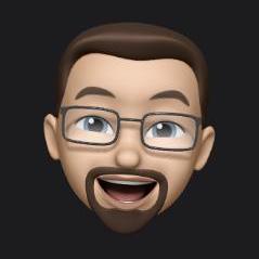 Frank Flamme's avatar