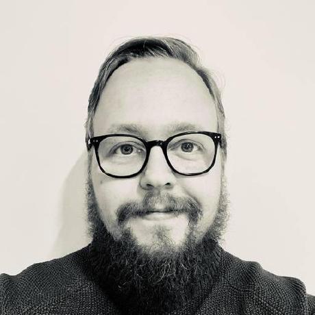 selbekk's user avatar