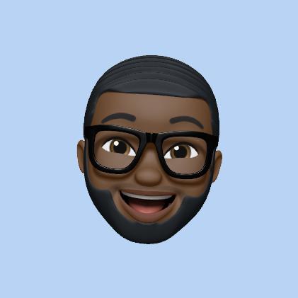 Tomisin Jenrola's avatar