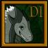 @DragonsInn