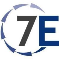 @7Elements