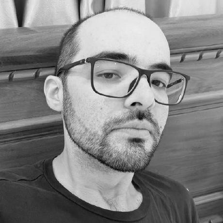 Matias Benedetto
