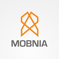 @Mobnia