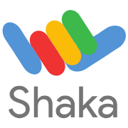 @shaka-bot