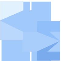 @transfer-framework