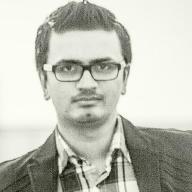 @zeeshanhanif