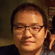@SehunJeong