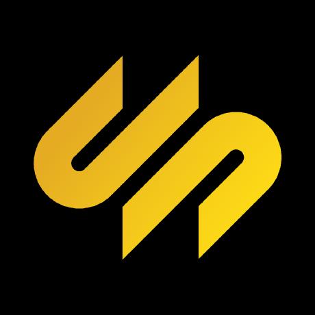 SwiftKickMobile/SceneKitVideoRecorder Record your