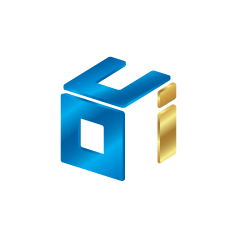 oci-pronghorn - Embedded actor framework for Java