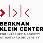 Berkman Center for Internet & Society