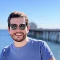 Adrian Rangel