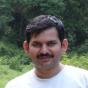 @prabhu-bsft