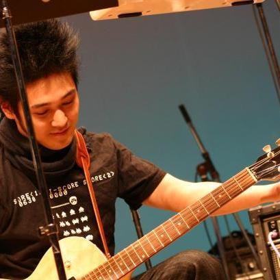 profile image for Akihiro YAGASAKI