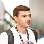 @otelnov