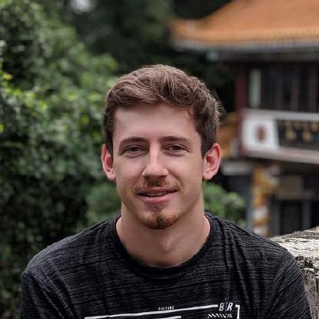 JavaTelegramBot-API