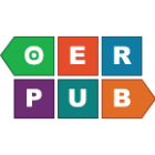 OERPUB -- Tools for publishing and adapting open education resources