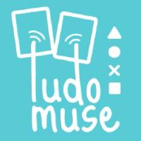 @ludomuse