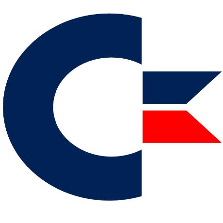 ZFS on Linux - 用于Linux的官方OpenZFS实现 - C/C++开发 - 新京萄开户