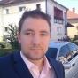 @sasastarcevic