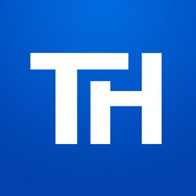 GitHub - TrakHound/Fanuc-MTConnect-Agent: MTConnect Agent for Fanuc