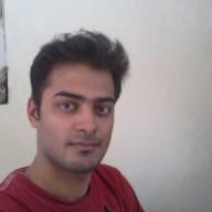 @abhishekchavan