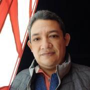 @espinozaulises