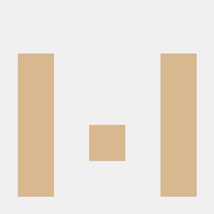 Artyom-Ganev