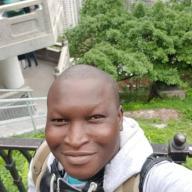 Ewetumo Alexander