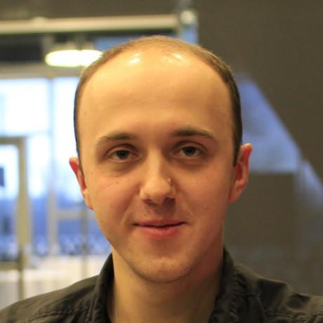 Maciej Górski