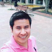 @alexventuraio