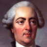 Hector Davensburg