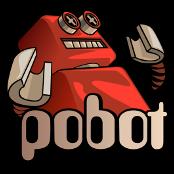 @pobot-pybot
