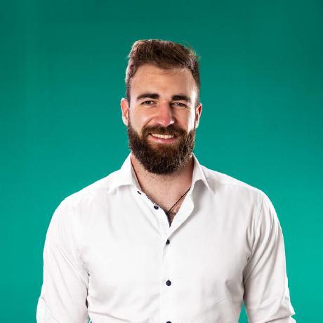 Marc Bickel