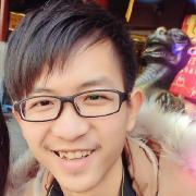 @HuangWHWHW