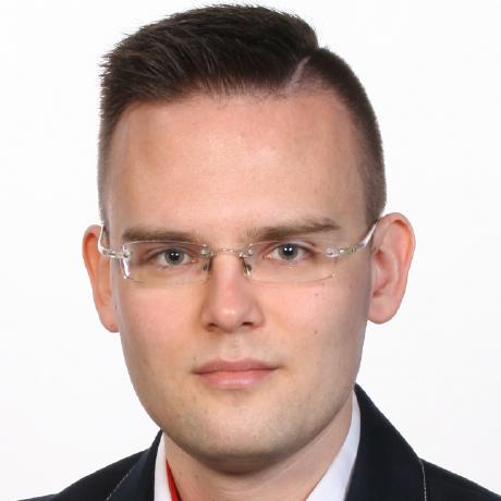 Marcin Bogiel