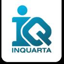 inquartatech