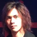 ITO Koichi
