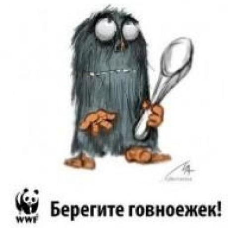 Avatar of dima-lvov