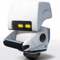 @RobotMessenger